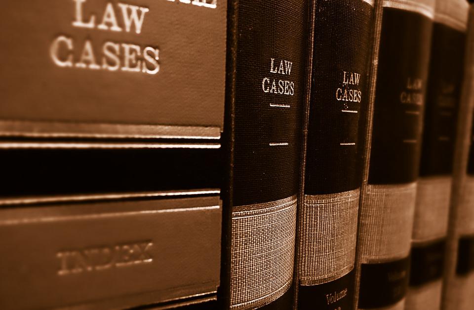 Steps Towards Building A Successful Legal Practice: