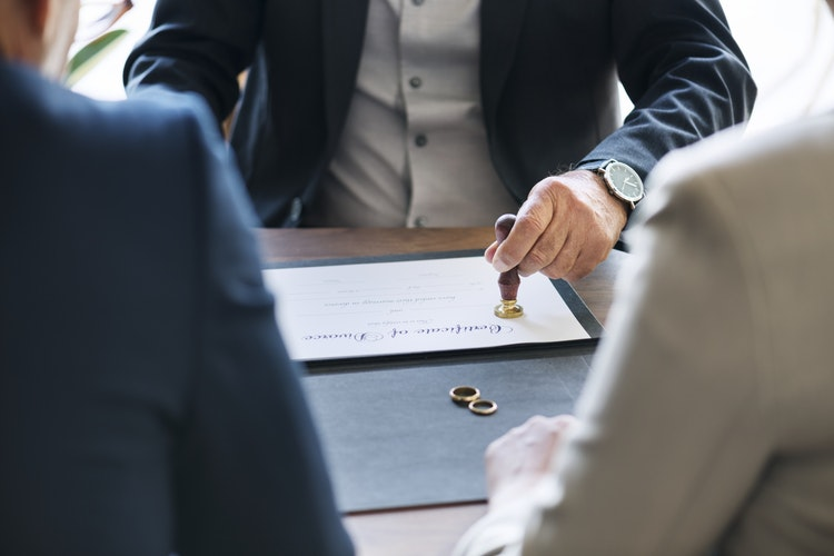 Advantages And Disadvantages Of Mutual Consent Divorce