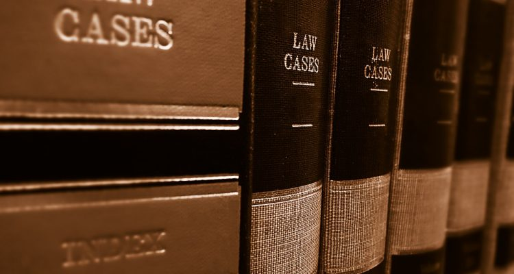 Steps Towards Building A Successful Legal Practice: