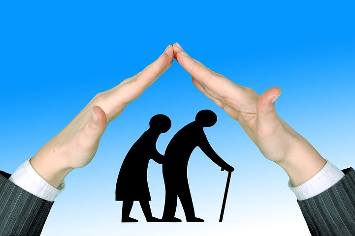 Risks That Retirees Take When Avoiding Aged Care Financial Planning Expertise
