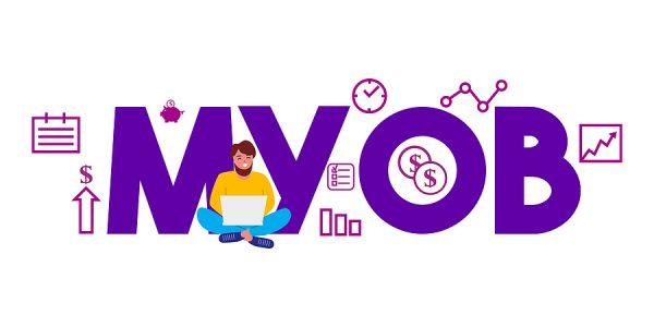 Key Advantages For Companies Using MYOB Advanced In 2021
