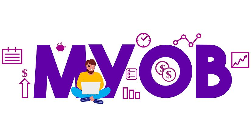 Key Advantages for Companies Using MYOB Advanced in 2021