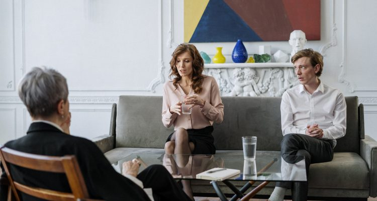Benefits Of Participating In Divorce Mediation Practices
