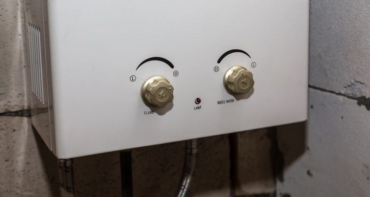 How You Can Consciously Spend Your Money When It Is Time To Upgrade Your Hot Water Cylinders