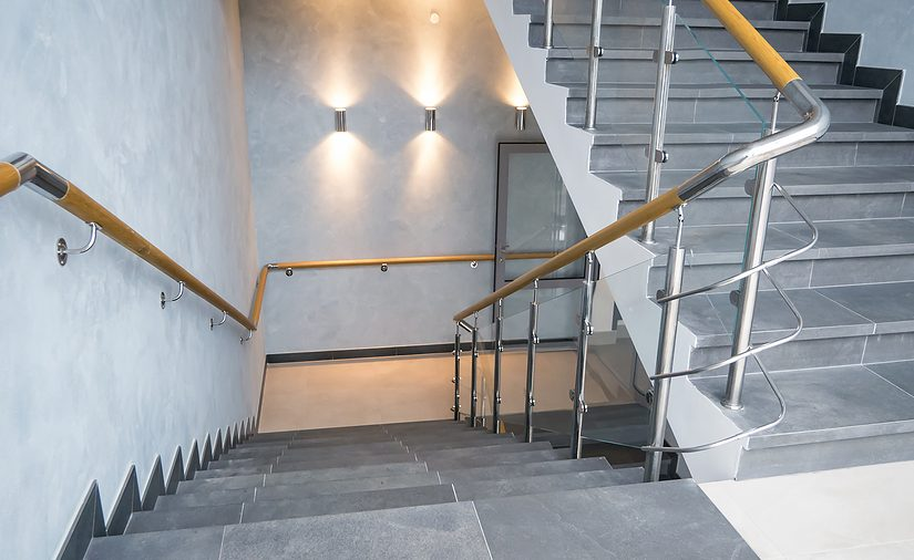 4 Reasons To Buy Stainless Steel Wire Balustrades For Your Home