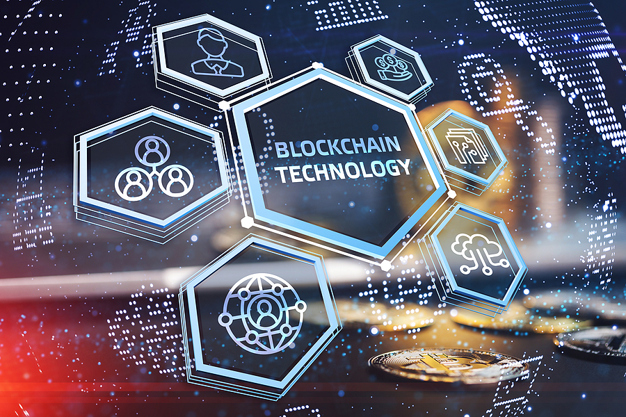 What Makes Commercial Partners Want To Connect With Blockchain Development Firms In Sydney?