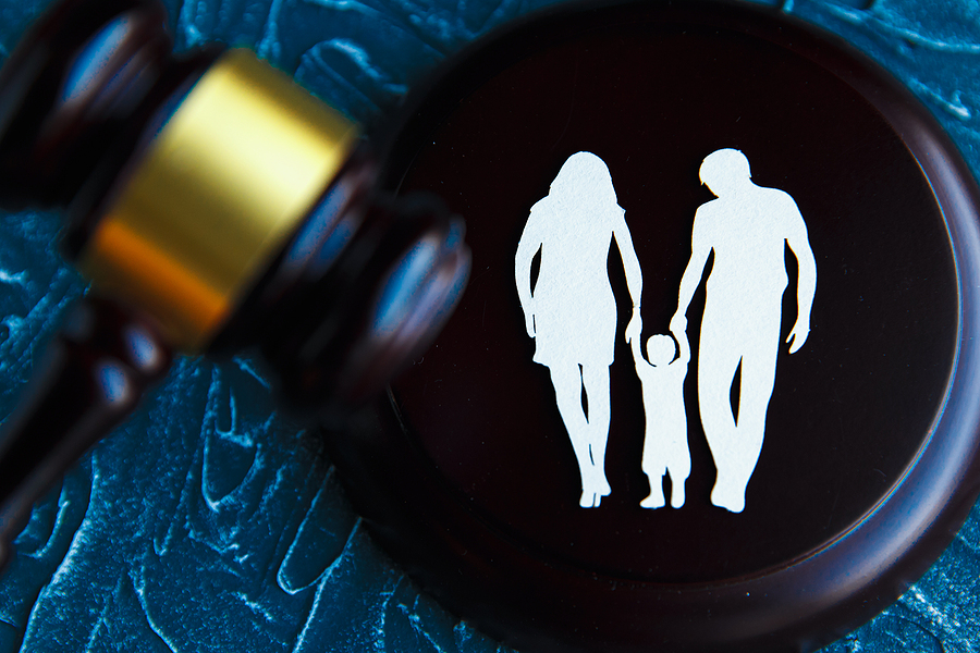 How Clients Can Find The Best Family Court Sydney Specialist