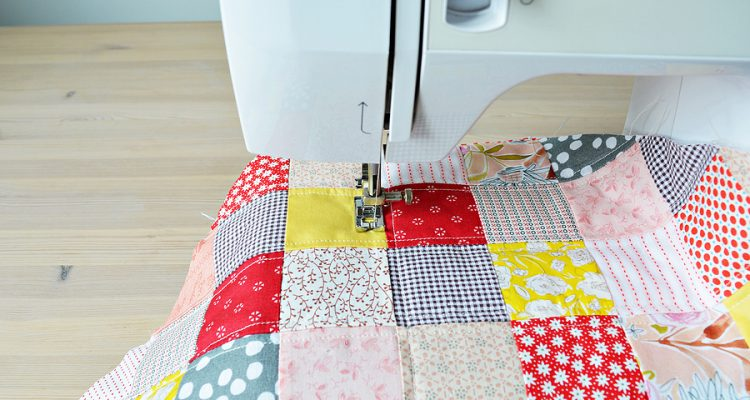How You Can Save Some Trees By Opting For An Online Quilt Magazine That You Can Read And Enjoy Instead
